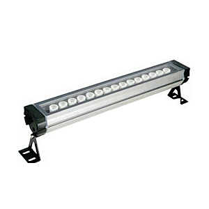 LED WALL WASHER LIGHT