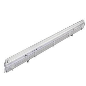 LED Waterproof Fixture E Series