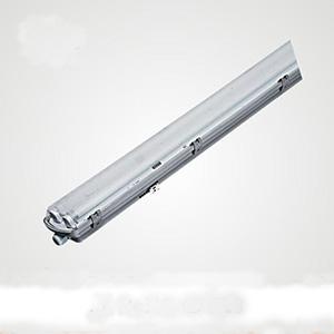 LED Waterproof Fixture G Series