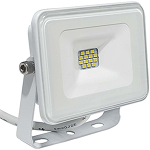 Max Series LED Floodlight