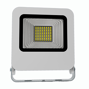 Wise Series LED Floodlight