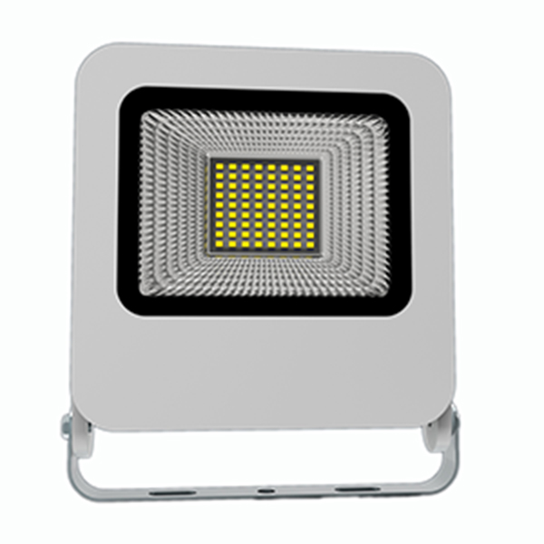 Wise-Series-LED-Floodlight2