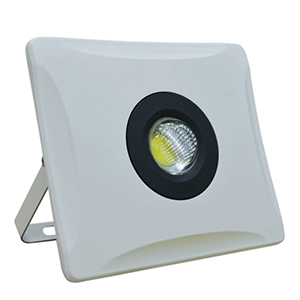 Night Pearl series LED Floodlight