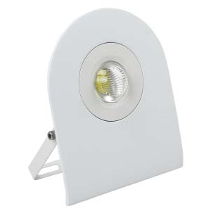 Q Pie series LED Floodlight