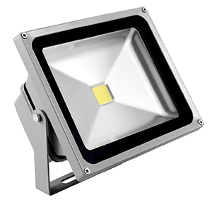Sky series LED Floodlight