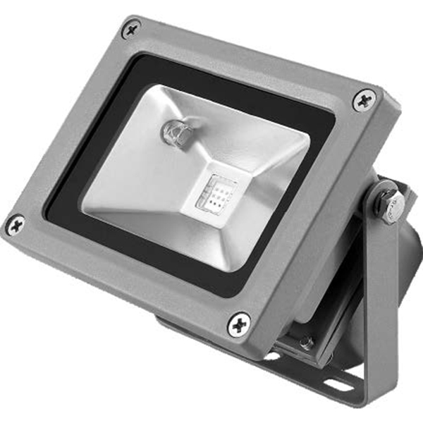 Ground-Series-LED-Floodlight