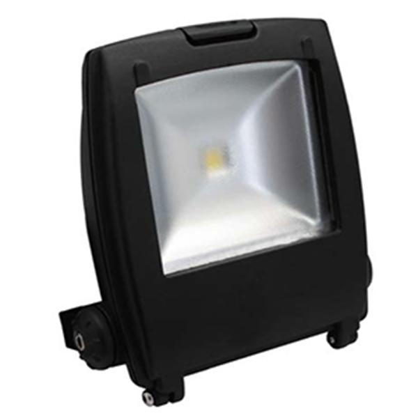 QQ-Series-LED-Floodlight