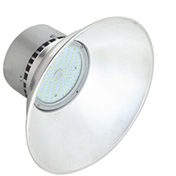 TL-SERIES-LED-HIGHBAY-LIGHT