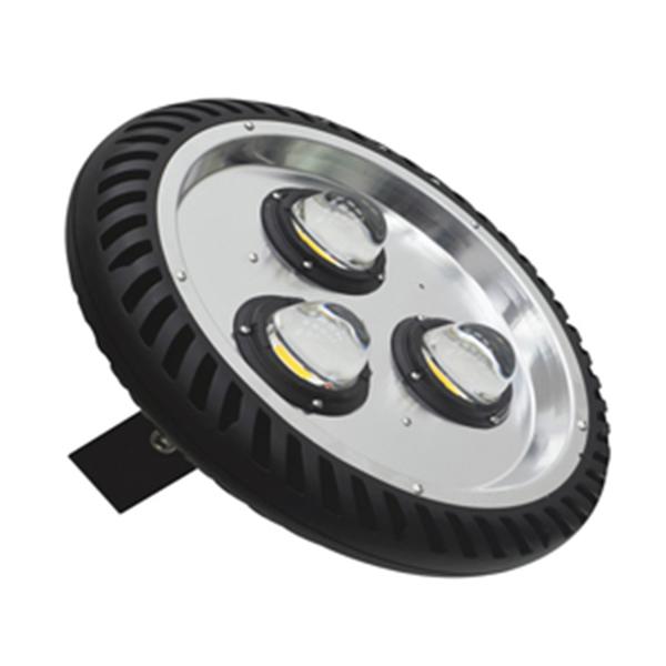 HOT-WHEELS-SERIES-LED-HIGHBAY-LIGHT