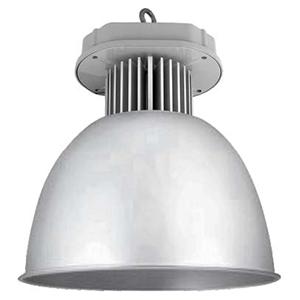 SPOT TYPE LED HIGHBAY LIGHT